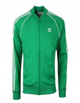 adidas Originals Men's SST Track Jacket