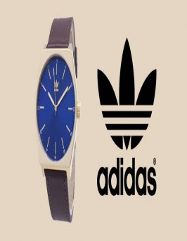 adidas Accessories Analog Watch