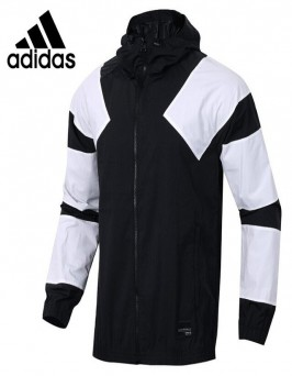 Original New Arrival 2018 Adidas Jackets