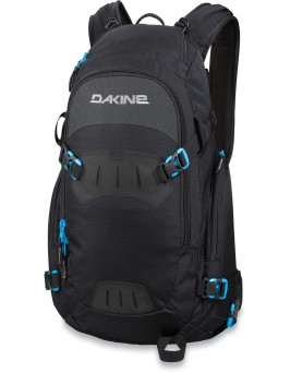 Dakine Sequence 33L Photo Backpack