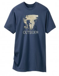 Outsider Men's T-Shirt